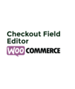 Checkout Field Editor