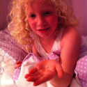 Audioboo / EmilyBoo: The Tooth Fairy will visit tonight by @rogeroverall