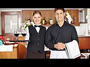 Hospitality and Catering Business for sale in Tasmania, Hobart