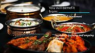Indian Restaurant-Cafe-Takeaway Shop for Sale in North Qld