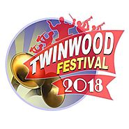 Twinwood Events Ltd - Clapham, Bedfordshire, MK41 6AB, United Kingdom - Events - Organisation & Management