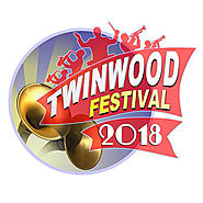 Twinwood Events Ltd, Party Organisers In Bedford | The Sun