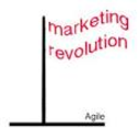 Making Connection Between Agile Business Intelligence and Agile Marketing