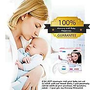 Top 10 Best Breast Nipple Shield for Breastfeeding Reviews 2018-2019 on | Ideas