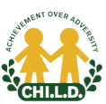 CHI.L.D Association | Helping Children to speak... and find their voice