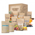 Don Tolman 14 Day Cleanse Review. Powered by RebelMouse