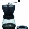 Top Coffee Grinders | Top Best Reviews