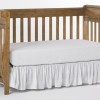 Top Best Baby Cribs | Top Best Reviews