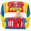 Top Baby Playards | Top Best Reviews
