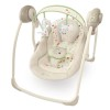 Top Baby Swings | Top Best Reviews