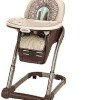 Top High chairs | Top Best Reviews