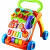 Top Baby Walkers | Top Best Reviews