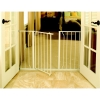 Safety Gate | Top Best Reviews