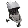 Top Joggers Strollers | Top Best Reviews
