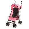 Top Lightweight Baby Jogging Strollers | Top Best Reviews