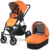 Top Pram Strollers | Top Best Reviews