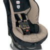 Top Convertible Car Seats | Top Best Reviews