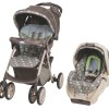 Top Baby Stroller Travel Systems | Top Best Reviews