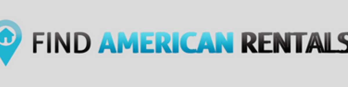Headline for Find American Rentals