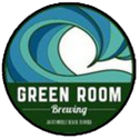 Green Room Brewing | Jacksonville, FL