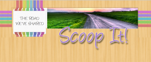Headline for Our Scoop IT! Boards