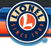 Lionel Trains: Model Trains and Toy Train Sets for Lionel Collectors & Hobbyists