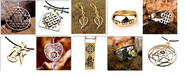 Buddhist Jewelry/Jewellery for Men and Women - Listly List