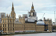 Home | Palace of Westminster Restoration and Renewal
