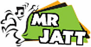 Latest Single Track Songs Free Download Mp3 - Mr-Jatt