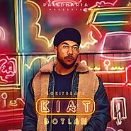 Botlan Pav Dharia Mr-Jatt Punjabi mp3 Song Download
