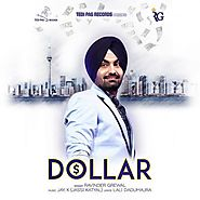 Dollar Ravinder Grewal Mr-Jatt Punjabi mp3 Song Download