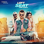 Left Seat by Viner Sandhu mp3 song download free here