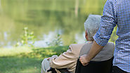 Caring for Ill or Aging Parents