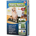Potty Patch - As Seen on TV, Large