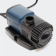 Fountain Pump | Submersible Fountain Pumps | Fountain Pump with Light