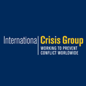 Homepage - International Crisis Group