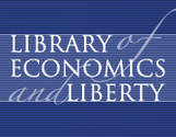 Library of Economics and Liberty