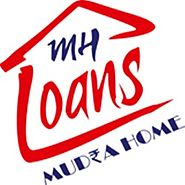 Check Eligibility Criteria & Apply for Personal Loan, Loan Against Property