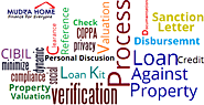 Check Eligibility for Loan Against Property in India | Know its Verification Process