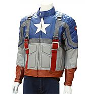Website at https://www.black-leatherjacket.com/captain-america-the-first-avenger-chris-evans-leather-jacket