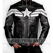 Website at https://www.black-leatherjacket.com/winter-soldier-captain-america-jacket