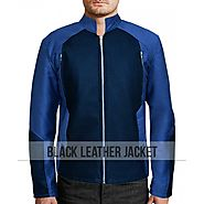Website at https://www.black-leatherjacket.com/winter-soldier-captain-america-blue-jacket