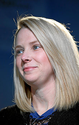 Marissa Mayer - Wikipedia, the free encyclopedia