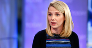 7 Things You Didn't Know About Marissa Mayer