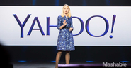Yahoo Wants to Snatch Up Leading YouTube Stars, Report Says