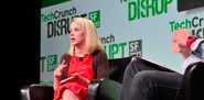 Yahoo To Strengthen Email Encryption | TechCrunch