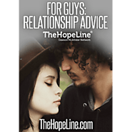 For Guys: Relationship Advice
