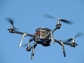 AeroQuad Forum - AeroQuad - The Open Source Multicopter
