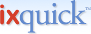 Ixquick Search Engine