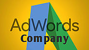5 Agency Tips For Personal Google AdWords Success —Articles For Website
